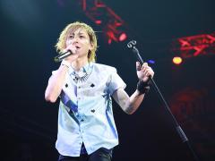 キラリスマイル炸裂☆輝里主任のスピーチは、とても前向きな言葉の数々で夢を見させられるコメントでした!