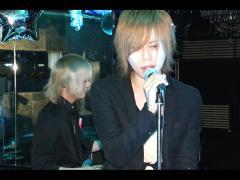そして次の曲へ!2曲目は中島◯嘉さんのあの名曲をカヴァーします!