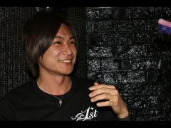 幸村取締役も完全に楽しくなっちゃっています☆
