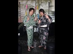 「DOLCE1」からは章取締役・一希くん!6月度グループトップ10入りをしたお二人!