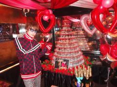 本日は「TOPDANDY 1st」よりsena入店祭の模様をお届けします!!