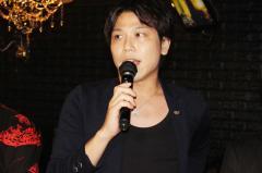柊斗新常務取締役も語ります!
